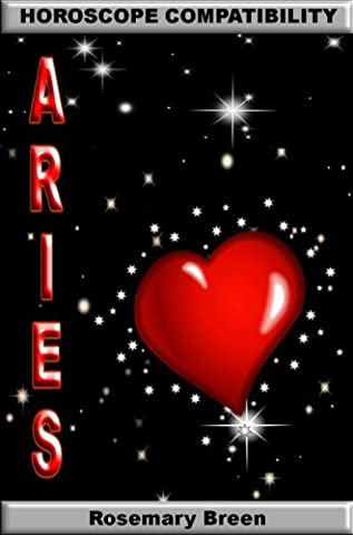 Horoscope Compatibility for Aries: Longing for Love