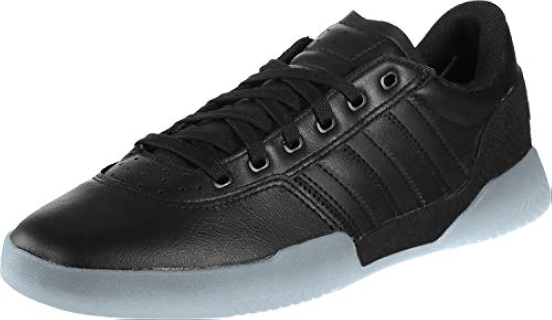 Adidas Adidas Adidas City Cup, Scarpe da Skateboard Uomo | Tocco confortevole  0e75e0