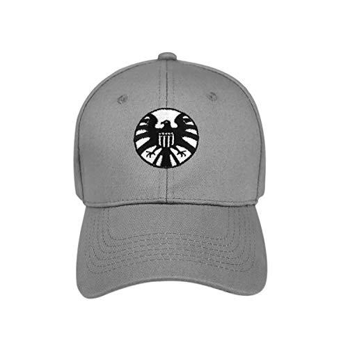 1ee399469778 Caps Marvel - Nur die besten Kappen