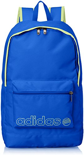 adidas funneln d'angle Back Pack Taille Unique Blue/Yellow