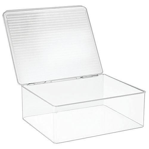 Küchen-Boxen (Kuchen-boxen)