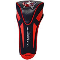 NHL Single Apex Driver Head Cover
