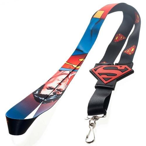 superman-classic-logo-lanyard