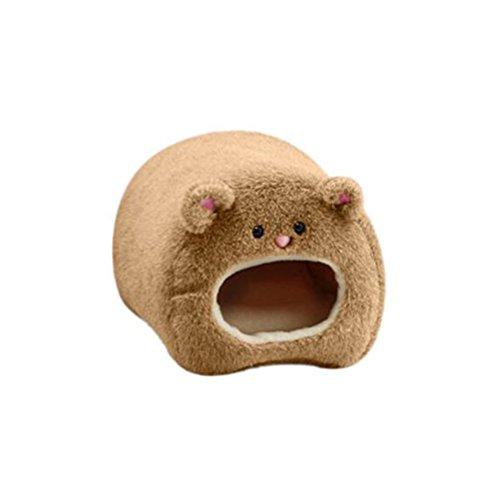 oulii-felpa-hamaca-para-huron-conejo-rata-hamster-colgante-caliente-cama-oso-juguete-casa-cumpleanos