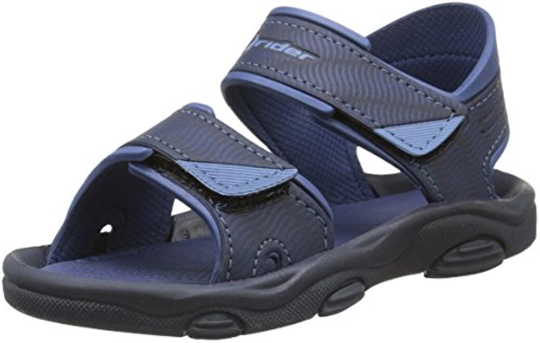 Raider RS III, Zapatos de Playa y Piscina para Bebés  -