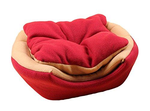 pet-bed-cabin-cat-gabbia-piccolo-cane-della-fossa-di-scolo-calda-molle-di-tenda-gattino-cucciolo-cus