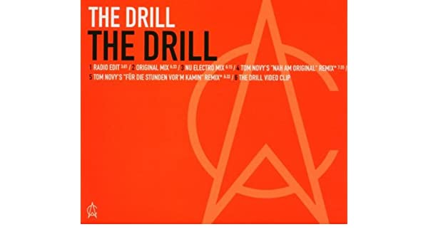 cylsound the drill get drill and work download