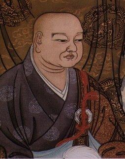 Approach to Zen: The Reality of Zazen/Modern Civilization and Zen by Kosho Uchiyama Roshi (1974-02-02)