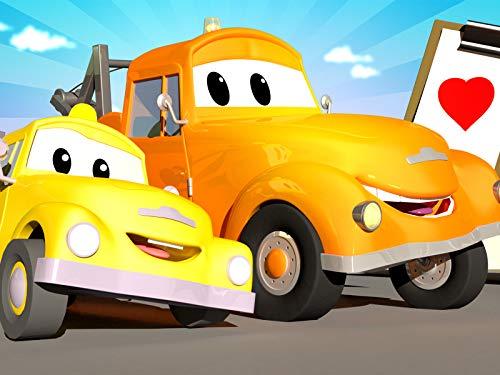 Autos & Lkw Farben Trabbi Trabant NEU Originalgetreu 11 cm div