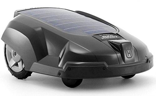 floristikvergleich.de Husqvarna Automower Solar Hybrid