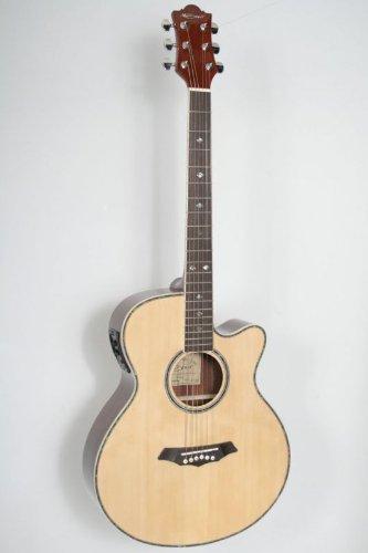 marwell-athena-s-na-westerngitarre-40
