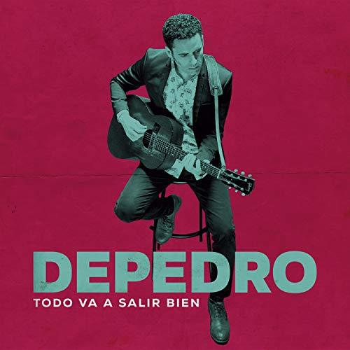 Como el viento (feat. Santiago...