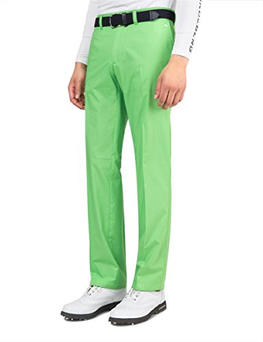 j-lindeberg-hose-lang-herren-elof-reg-fit-light-poly-green-intense-31