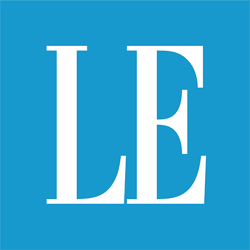 leading-estates-of-the-world