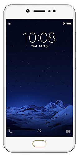 vivo v5s 64GB GOLD