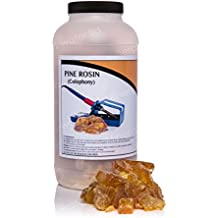 500 G pino Natural resina y#x2605;Pino colofonias y#x2605;Atemperación de incienso y#x2605;Asegúrate, con minerales y agua, que es en la foto & A, A pago,#x2605;