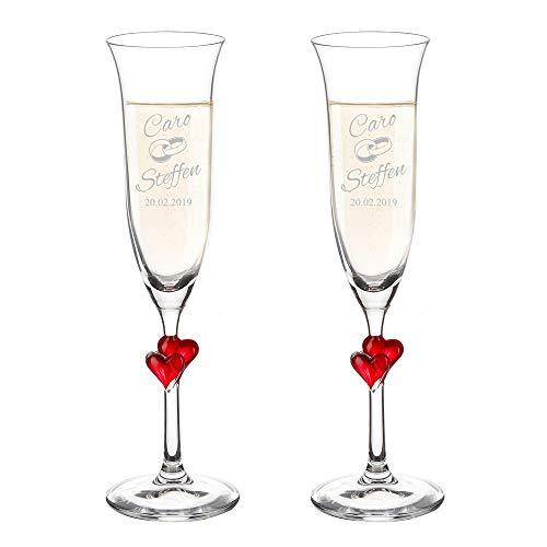 Regali 25 Anni Di Matrimonio I Migliori Prodotti Nel 2019