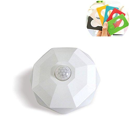 woolala-octagon-light-motion-sensor-light-360-degree-led-light-source-usb-rechargeable-stick-anywher