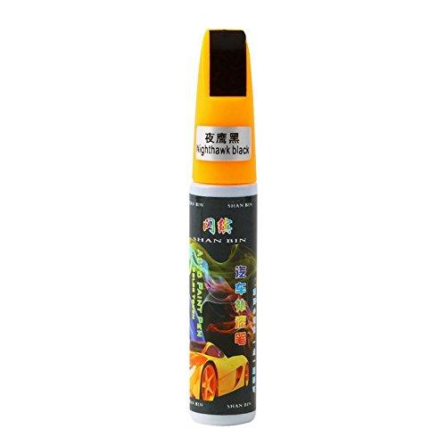 1pcs-new-car-auto-coat-black-paint-touch-up-pen-car-scratch-repair-pen-remover-t