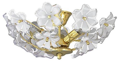 plafonnier-fleurs-romantique-style-art-nouveau-luminaire-interieur-doree-acrylique-1-4-777