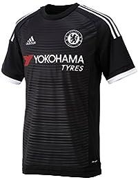 Adidas Réplique de maillot CHELSEA FC