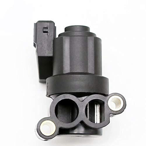 IAC IACV 35150-22600 3515022600 3515022600 Valve à air vide pour Accent Elantra Tiburon Scoupe pour Verna 2000-08