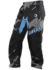 Dye - Pantalon C14 - Airstrike Grey Blue