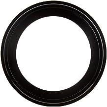 Lee Filters FHWAAR72C - Anillo adaptador para gran angular (72 mm), negro