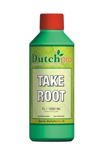dutch-pro-take-root-root-stimulator-250ml