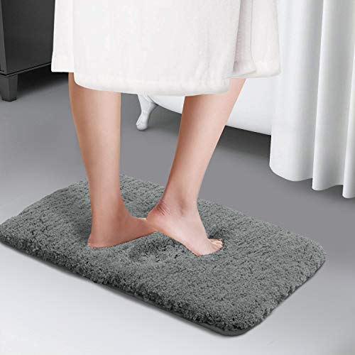 Badteppich Test Ratgeber Die Besten Produkte Im Badteppich