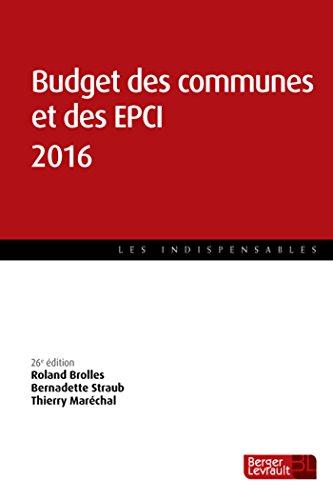 budget-des-communes-et-des-epci