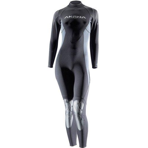 akona-womens-wetsuit-9-1mm-by-akona