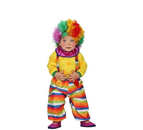 Disfraz-de-Payaso-de-rayas-para-bebs