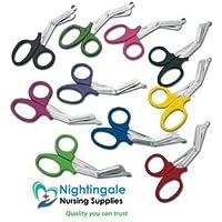 "Tough Cut / Lister Bandage Scissors 6.5""- Choose from Various Colours - Night... preisvergleich bei billige-tabletten.eu"