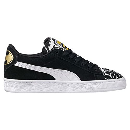 puma batman suede street ps