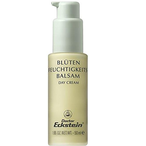 Doctor Eckstein BioKosmetik Blütenfeuchtigkeit Balsam 50 ml