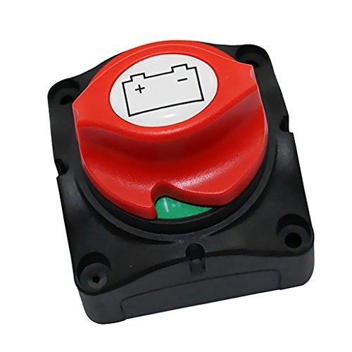 MagiDeal-Isolatore-Batteria-400A-Scollegare-Interruttore-Alimentazione-Per-Barca-Marina-Auto-Tagliata-OnOff