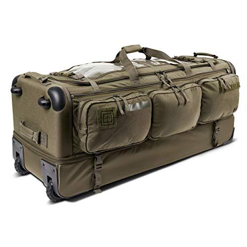 5.11 CAMS 3.0 Einsatztasche Ranger Green 186