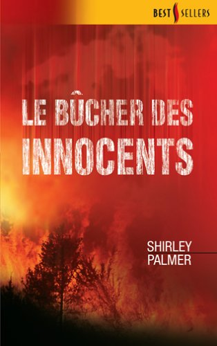 Le bûcher des innocents