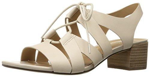 naturalizer-womens-felicity-gladiator-sandal-porcelain-75-n-us