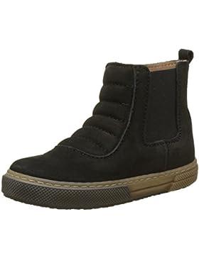 Bisgaard Unisex-Kinder 50707217 Kurzschaft Stiefel