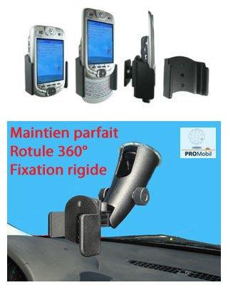 brodit-passive-holdertilt-swivel-holders-black-orange-spv-m2000-i-mate-2k-evdo-o2-xda-iis-qtek-9090-