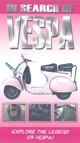 in-search-of-vespa-vhs