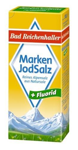 bad-reichenhaller-jodsalz-mit-fluor-12er-pack-12-x-500-g-packung