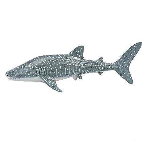 WS Sea Life Whale Shark