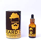 Amazon Beard Oils Review and Comparison