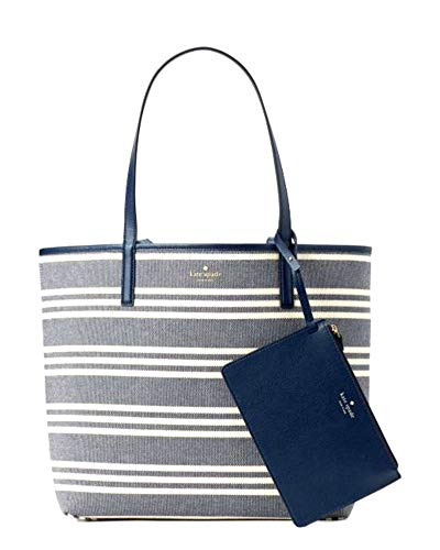 Kate Spade New York Mya Arch Place Tote Bag Shoulder Bag (Kate Spade Handtasche Tote)