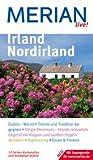 Merian live!, Irland, Nordirland - Werner Skrentny