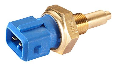 Hella-6PT-009-309-291-Compononente-Elettronico