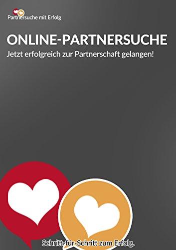 share your opinion. Partnersuche für gehörlos about such yet